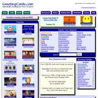 GreetingCards.com image