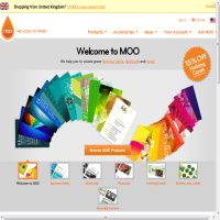 Top 10 us online ecard sites 2018 reviews costs features in 2004 and aiming to combine the values of professional design with the accessibility and reach of the web the company prints millions of cards m4hsunfo